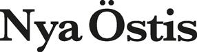 nya_ostis_logo