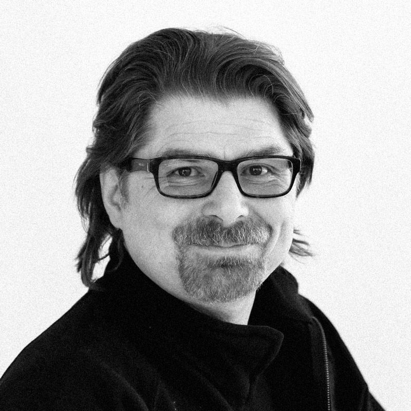 Markus Fagerudd, musik