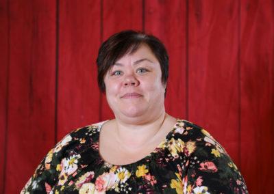 Katarina Nikkanen