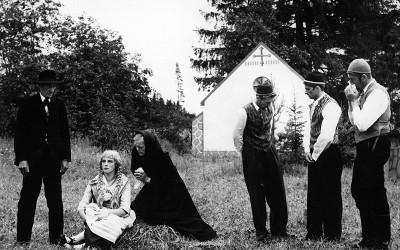 1959 Värmlänningarna