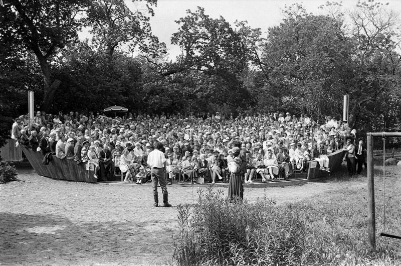 1970 Slättens melodi