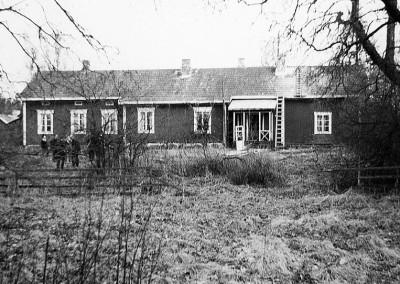 Lurensparken 1964