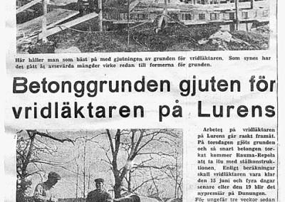 ÖN 7 maj 1966