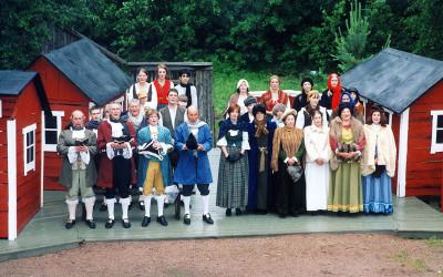 2004 Panik i Rölleby