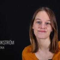 Livia Wikström