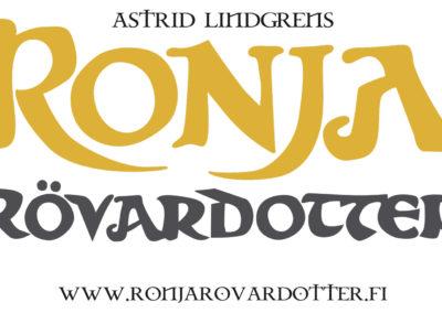 ronja_rovardotter_4-v_logo